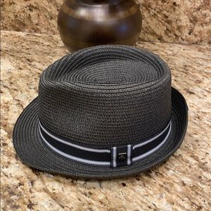 Quicksilver Fedora